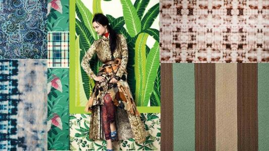 Tessa Sonik Collection - Continuum (3)