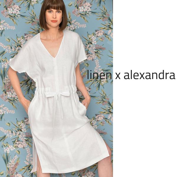 9bbb2ffce1b1 Alexandra Classics – Friends with Jenny